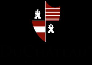 DuChateau-logo-300x214
