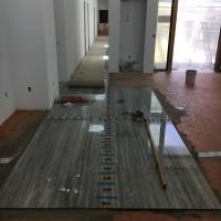 Large Format Tile 3