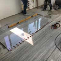 Large Format Tile3
