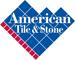 Tile-page-americantileandstone