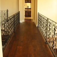 Wood-floor4