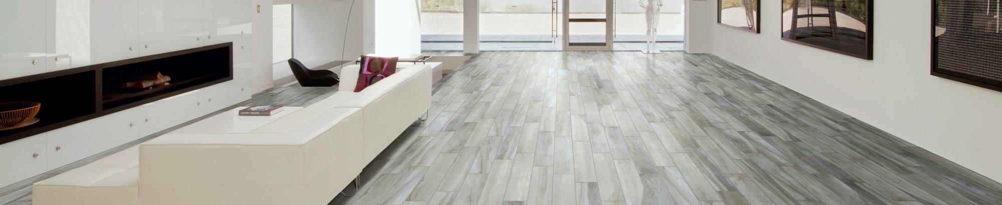 flooringslider