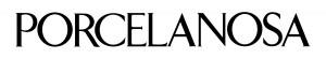 pocelanosa-logo