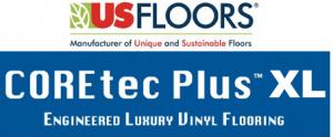 us-floors-coretec-plus-xl-8