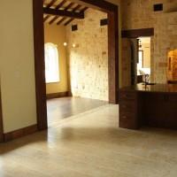 Wood-stone2