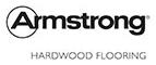 armstrong-hardwood