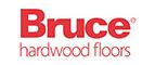 brucehardwood