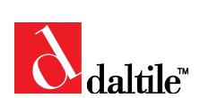 logo_daltile_02